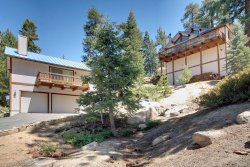 Photo of 38697 Talbot Drive, Big Bear Lake, CA 92315 (MLS # 3185191)