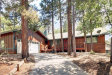 Photo of 1395 La Crescenta Drive, Big Bear City, CA 92314 (MLS # 3185201)