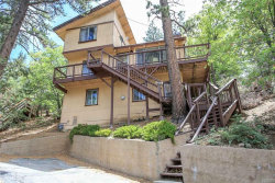 Photo of 43228 Sunset Drive, Big Bear Lake, CA 92315 (MLS # 3186202)