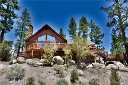 Photo of 340 Stony Creek Road, Big Bear Lake, CA 92315 (MLS # 3186215)