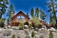 Photo of 340 Stony Creek Road, Big Bear Lake, CA 92315 (MLS # 3186215)