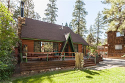 Photo of 1005 Nana Avenue, Big Bear City, CA 92314 (MLS # 3186257)