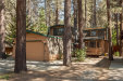 Photo of 41639 Mc Whinney Lane, Big Bear Lake, CA 92315 (MLS # 3186264)