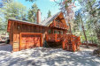 Photo of 43413 Sheephorn Drive, Big Bear Lake, CA 92315 (MLS # 3186271)