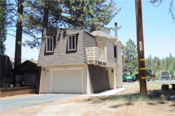 Photo of 42650 Falcon Avenue, Big Bear Lake, CA 92315 (MLS # 3186282)
