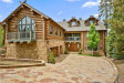 Photo of 663 Cove Drive, Big Bear Lake, CA 92315 (MLS # 3186291)