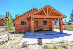 Photo of 1644 East Big Bear Boulevard, Big Bear City, CA 92314 (MLS # 3186305)