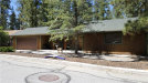Photo of 41630 Mockingbird Drive, Big Bear Lake, CA 92315 (MLS # 3186309)