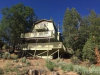 Photo of 43865 Mendocino Drive, Big Bear Lake, CA 92315 (MLS # 3186321)