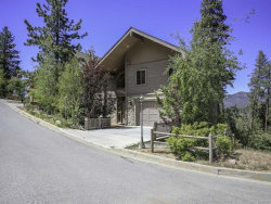 Photo of 857 Paine Road, Big Bear Lake, CA 92315 (MLS # 3186325)