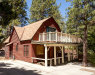 Photo of 40180 Guinan Lane, Big Bear Lake, CA 92315 (MLS # 3186329)