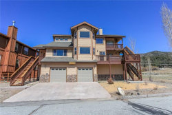 Photo of 42488 Bear Loop, Big Bear City, CA 92314 (MLS # 3186341)