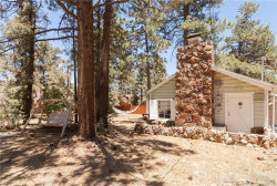 Photo of 151 Moreno Lane, Sugarloaf, CA 92386 (MLS # 3186347)