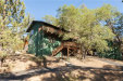 Photo of 43255 Sand Canyon Road, Big Bear Lake, CA 92315 (MLS # 3186349)