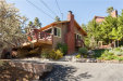 Photo of 43616 Yosemite Drive, Big Bear Lake, CA 92315 (MLS # 3186352)