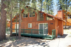 Photo of 42842 Monterey Street, Big Bear Lake, CA 92315 (MLS # 3186361)