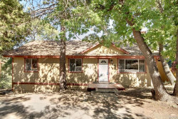 Photo of 503 Villa Grove Avenue, Big Bear City, CA 92314 (MLS # 3186363)
