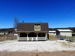 Photo of 2761 Mahogany, Big Bear City, CA 92314 (MLS # 3186367)