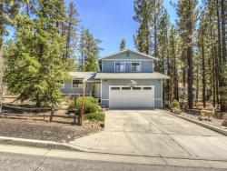 Photo of 42599 Fox Farm Road, Big Bear Lake, CA 92315 (MLS # 3186374)