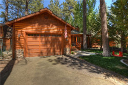 Photo of 932 Nana Avenue, Big Bear City, CA 92314 (MLS # 3186390)