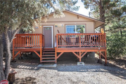 Photo of 836 Maple Lane, Sugarloaf, CA 92386 (MLS # 3186394)