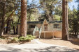 Photo of 43273 Deer Canyon Road, Big Bear Lake, CA 92315 (MLS # 3186404)
