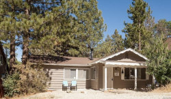 Photo of 735 North Holmes Avenue, Sugarloaf, CA 92386 (MLS # 3186406)