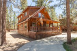 Photo of 42738 Juniper Drive, Big Bear Lake, CA 92315 (MLS # 3186435)