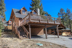 Photo of 39050 Willow Landing, Big Bear Lake, CA 92315 (MLS # 3186439)