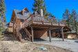 Photo of 39050 Willow Landing, Big Bear Lake, CA 92315 (MLS # 3186439)