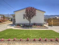 Photo of 46019 South Drive, Big Bear City, CA 92315 (MLS # 3186448)