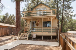 Photo of 512 Imperial Avenue, Sugarloaf, CA 92386 (MLS # 3186459)