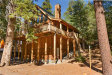 Photo of 941 Menlo Drive, Big Bear Lake, CA 92315 (MLS # 3186460)