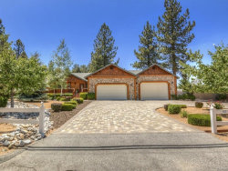 Photo of 1155 Willow Lane, Big Bear City, CA 92314 (MLS # 3186468)
