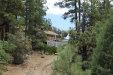 Photo of 39671 Flicker Road, Fawnskin, CA 92333 (MLS # 3186475)