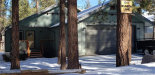 Photo of 1011 Mountain Lane, Big Bear City, CA 92314 (MLS # 3186503)