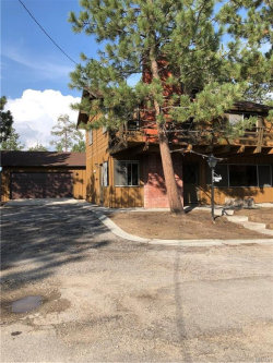 Photo of 469 Shady Lane, Big Bear Lake, CA 92315 (MLS # 3186545)