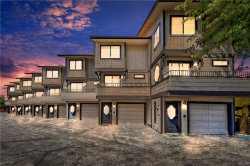 Photo of 40670 Big Bear Boulevard, Unit 12, Big Bear Lake, CA 92315 (MLS # 3186563)
