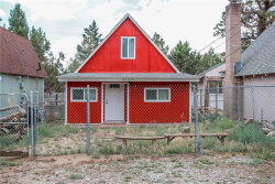 Photo of 2157 7th Lane, Big Bear City, CA 92315 (MLS # 3186567)