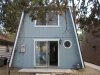 Photo of 214 East Mountain View Boulevard, Big Bear City, CA 92314 (MLS # 3186569)
