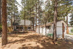 Photo of 229 Turlock Drive, Big Bear City, CA 92314 (MLS # 3186574)