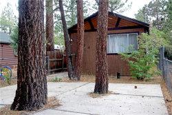 Photo of 594 Kern Avenue, Sugarloaf, CA 92386 (MLS # 3186583)