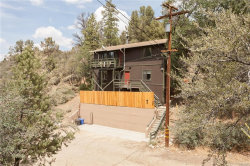 Photo of 524 Adams Drive, Big Bear City, CA 92314 (MLS # 3186585)