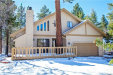 Photo of 1695 Cascade Road, Big Bear City, CA 92314 (MLS # 3186596)