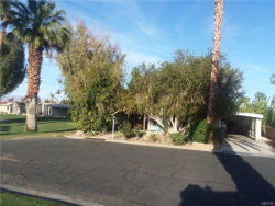 Photo of 74023 West Nevada Circle, Palm Desert, CA 92260 (MLS # 3186600)