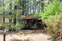 Photo of 41456 Mc Whinney Lane, Big Bear Lake, CA 92315 (MLS # 3186602)
