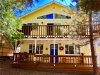 Photo of 42819 Monterey Street, Big Bear Lake, CA 92315 (MLS # 3186620)
