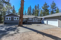 Photo of 397 San Martin Circle, Big Bear City, CA 92314 (MLS # 3186628)