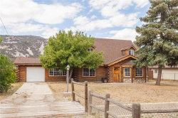Photo of 425 Maltby Boulevard, Big Bear City, CA 92314 (MLS # 3187636)