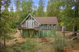 Photo of 1050 South Minton Avenue, Big Bear City, CA 92314 (MLS # 3187656)